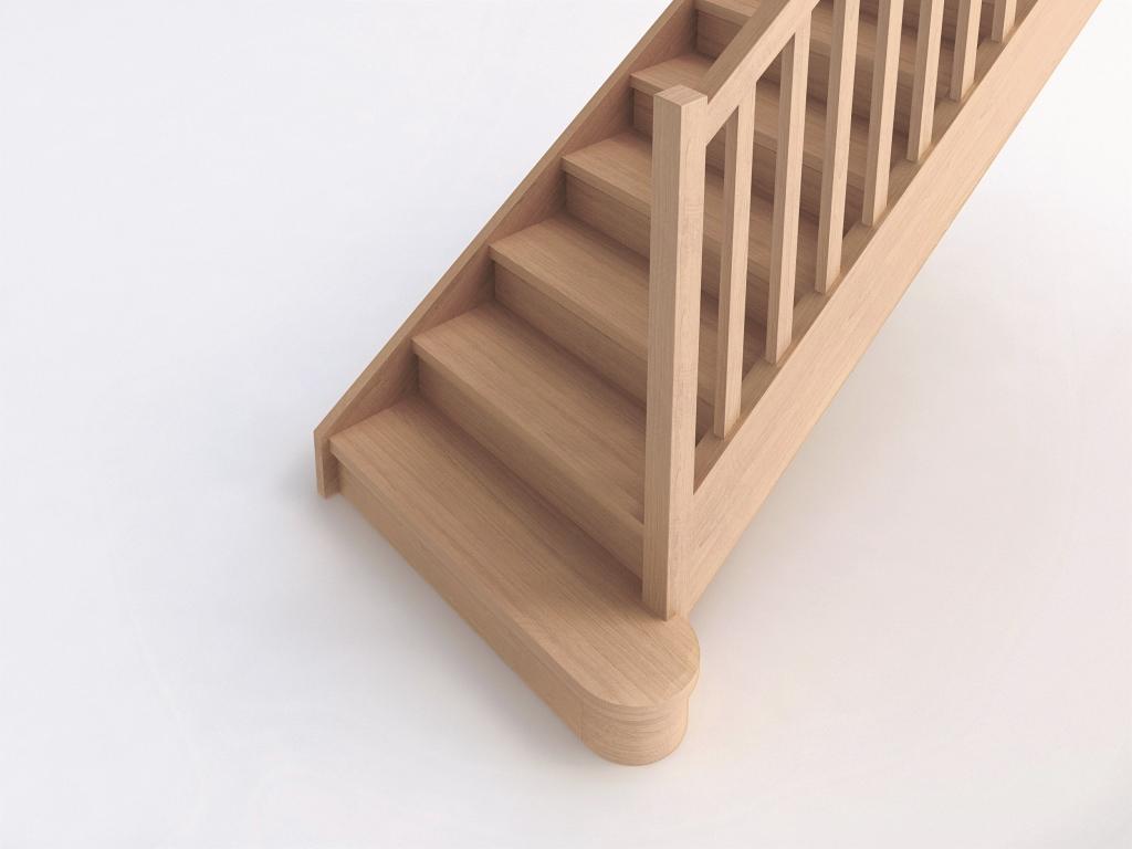 Lyon g11 escaliers plasse - Escalier plasse prix ...