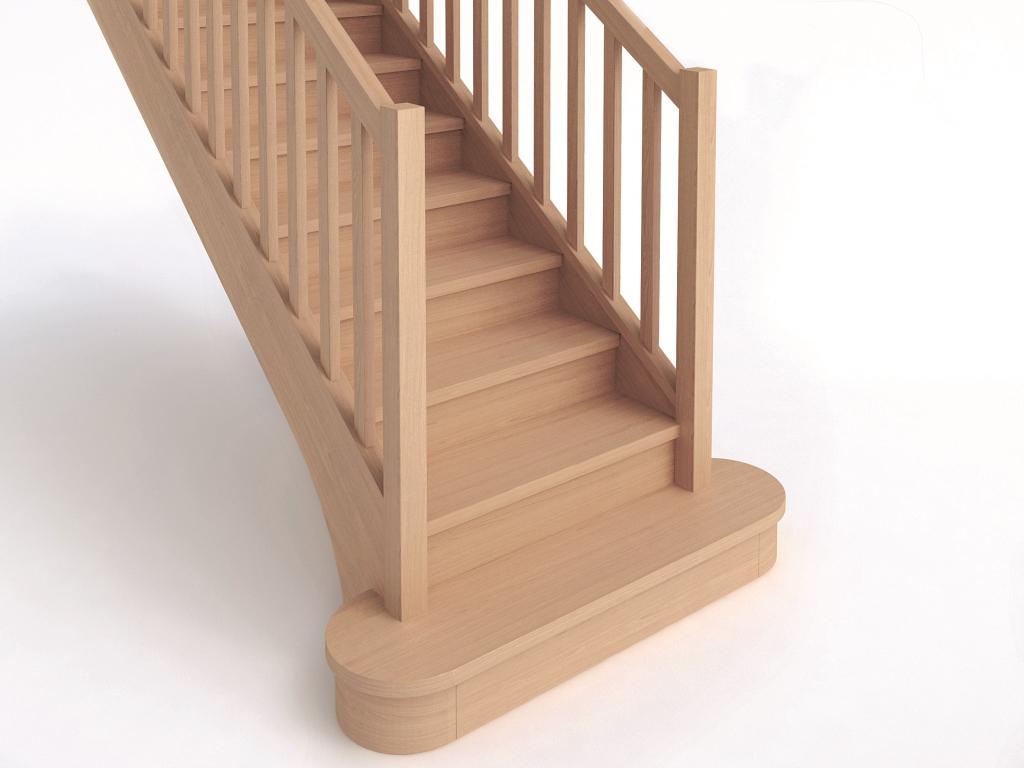 Paris g15 g51 escaliers plasse - Escalier plasse prix ...