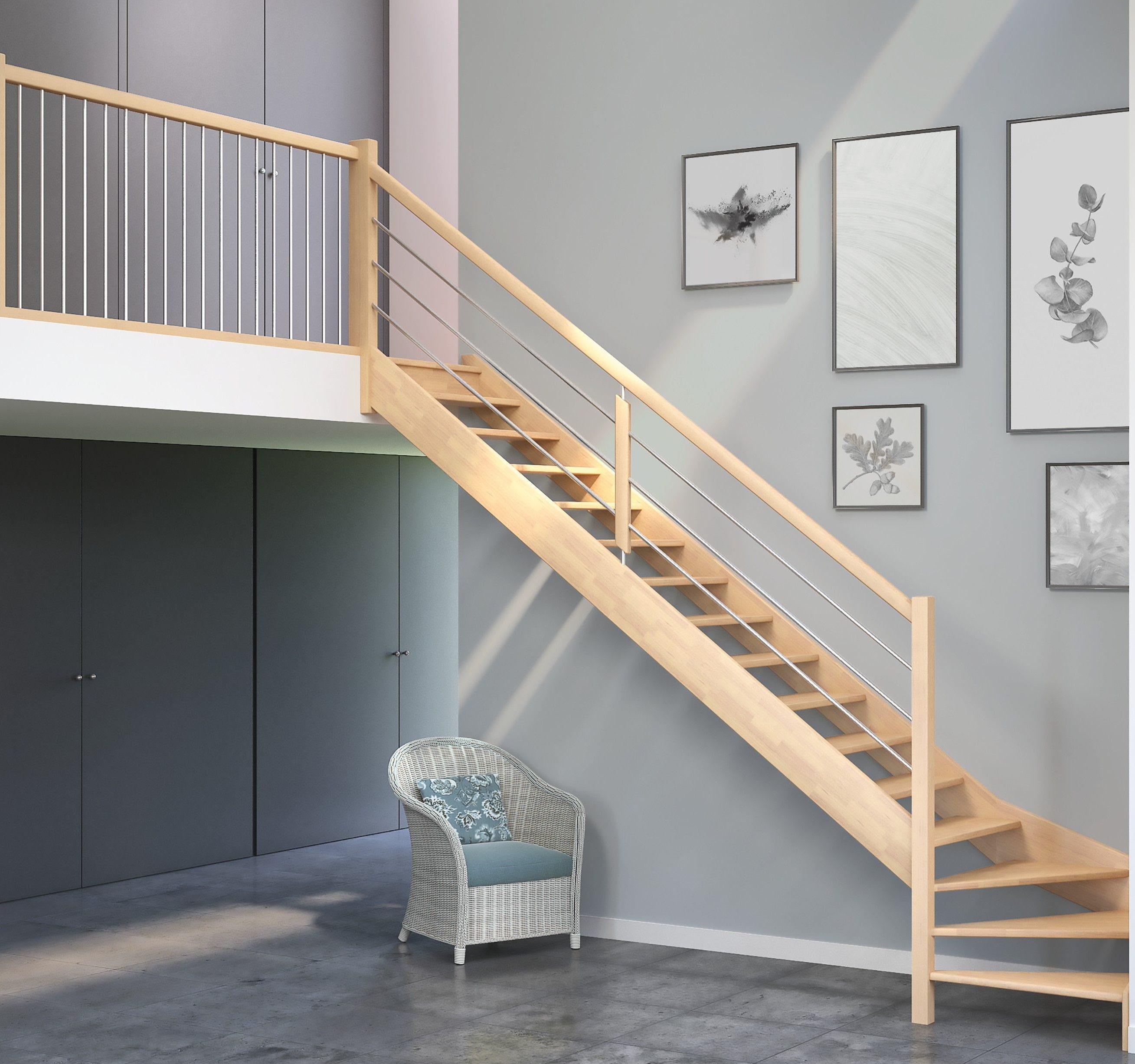 Ajouter Des Contre Marche Escalier paris g51 - escaliers plasse